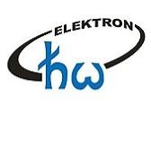 VIII edycja konkursu ELEKTRON dla licealistów - elektron, politechnika wrocławska, konkurs dla licealistów