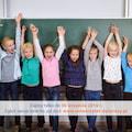 Ostatnie zapisy na III edycj� Ekonomicznego Uniwersytetu Dzieci�cego - ekonomiczny uniwersytet dzieci�cy, uniwersytet gda�ski, ug gda�sk