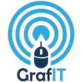 Weź udział w projekcie GrafIT na Uniwersytecie Ekonomicznym - projekt grafit, inicjatywy studenckie ue wrocław, uniwersytet ekonomiczny wrocław