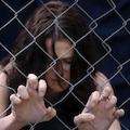 Europejski Dzień Przeciwko Handlowi Ludźmi na Łazarskim - europejski dzień przeciwko handlowi ludźmi, uczelnia łazarskiego, warszawa