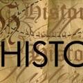 5 wa�nych zasad jak sprawi�, by nauka historii nie by�a nudna - nauka historii, �atwa nauka, by historia nie by�a nudna