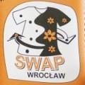 25 lutego cykl SWAP Wroc�aw sko�czy 3 lata. A jak to wszystko si� zacz�o? - swap, bezgot�wkowa wymiana ubra�, politechnika wroc�awska