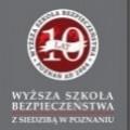 Pa�dziernikowa promocja w Wy�szej Szkole Bezpiecze�stwa! - wy�sza szko�a bezpiecze�stwa, promocja, rabat 1000z�, pozna�