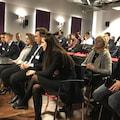 Gala Przedsiębiorczości i Innowacji Łazarski 2.0 - gala przedsiebiorczości i innowacji łazarski 2.0, uczelnia łazarskiego warszawa