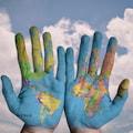Podróżowanie na własną rękę - to nie takie trudne - tanie wycieczki, podróże, wyprawy po kosztach
