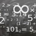 Profesjonalny kurs maturalny z matematyki za darmo! - matura, kurs matematyki, matmana6, darmowy