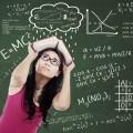 Czy matematyka to tylko skomplikowane obliczenia? - matematyka, preply, kurs do matury, korepetycje
