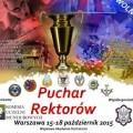 Rozpoczynają się zawody o Puchar Rektorów uczelni mundurowych - zawody sportowe, puchar rektorów, uczelnie mundurowe