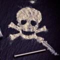 Najbardziej uzale�niaj�ce substancje �wiata - narkotyki, najbardziej uzale�niaj�ce substaancje, wyrzut dopaminy