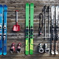 Zalety sportów zimowych - zalety sportów zimowych,jak zadbać o kondycję na zimę