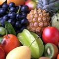 Kuracja sokami - które owoce zmiksować dla zdrowia? - zdrowe koktajle, dieta w depresji, kuracja sokami