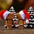 Kiedy można wspólnie spędzać święta? - kiedy zaproponować wspólne święta, święta z rodziną a chłopak