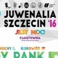 Juwenalia Szczecin '16 - jest MOC! - juwenalia szczecin, program juwenalia szczecin