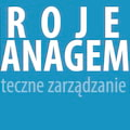 Konferencja Project Management 2017 - konferencja project management 2017, uniwersytet gdański, skn strateg