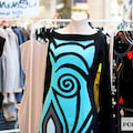 Polska Szafa by Fashion Meeting w Pasażu Grunwaldzkim już 18-19 lutego! - targi mody niezależnej, polska szafa, fashion meeting wrocław pasaż grunwaldzki