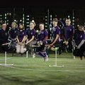 Warsaw Mermaids Quidditch Team og�asza nab�r do dru�yny! - warsaw mermaids quidditch team, nab�r, co to jest quidditch w polsce