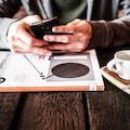 ABC studenckiego portfela - na czym można przyoszczędzić? - studencki portfel, jak oszczędzać, konto idealne idea bank