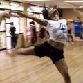 Bezpłatne zajęcia dla studentów - bezpłatne zajęcia dla studentów, sexy dance, szkoła tańca malwiny pietrzyk