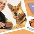 Spotkanie z psim behawiorystą w Bibliotece WSS w Gliwicach - spotkanie z psim behawiorystą, wydział studiów społecznych, gliwice