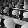 Studia podyplomowe - zalety dalszego kształcenia - studia podyplomowe, wyższa szkoła bankowa