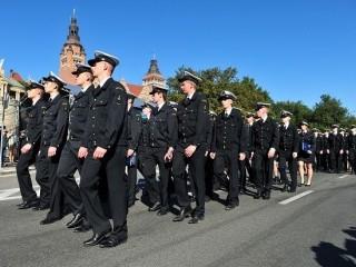 Nabór uzupełniający na kierunki Akademii Morskiej w Szczecinie - nabór uzupłniający na akademię morską, studia po poprawce, szczecin