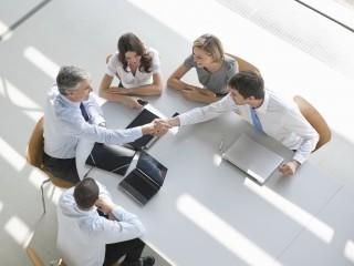 Networking tak�e dla nie�mia�ych - co to networking, praca dla student�w, networking dla nie�mia�ych