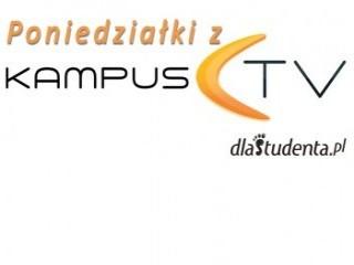 Poniedzia�ki z KampusTV - KampusTV, Tattoo Konwent, co jedz� na �niadanie, telewizja Uniwersytetu Ekonomicznego