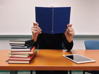 Najczęstsze błędy popełniane przy wyborze studiów - jak wybrać studia, gdzie iść na studia, błędy w wyborze studiów
