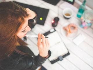 ŚRODY W PODRÓŻY: Jak zorganizować wyjazd na studia za granicę? - jak zorganizować erasmus, gdzie na erasmus, studia za granicą, środy w podróży