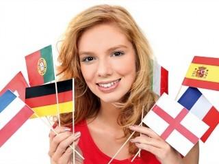 Jak efektywnie nauczyć się niemieckiego? - korepetycje online, nauka języka niemieckiego, preply