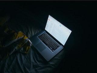 Sposób na internetowych hejterów - sposób na hejtera, jak radzić sobie z hejtem w sieci, geneza hejtu