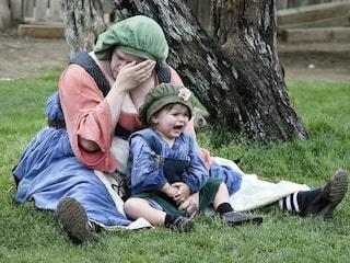 Kultowe szanta�e emocjonalne rodzic�w - szantaz emocjonalny rodzic�w, kultowe teksty rodzic�w, wychowani w 90