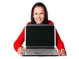 Program Microsoft Junior .NET na Uniwersytecie Gda�skim - zaj�cia dla maturzyst�w, podstawa programowania, uniwersytet gda�ski