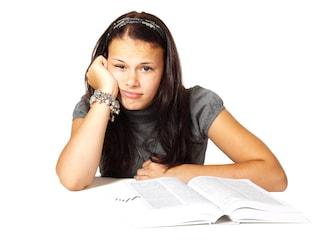 Proste sposoby na poprawę pamięci - koncentracja, pamięć, sposoby na pamięć, mózg, ćwiczenia na pamięć