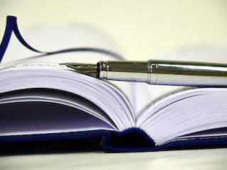 Środki stylistyczne, które warto znać - środki stylistyczne, środki artystycznego wyrazu, środki poetyckie