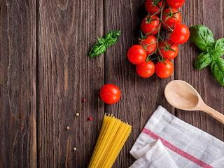 Kuchenne triki, które ułatwią gotowanie! - kuchenne triki, kuchenne lifehacki, łatwe gotowanie