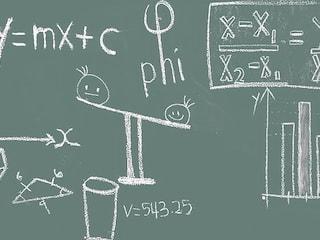 Jak skutecznie się uczyć? - skuteczne sposoby na naukę, jak się uczyć, sposób na wkuwanie