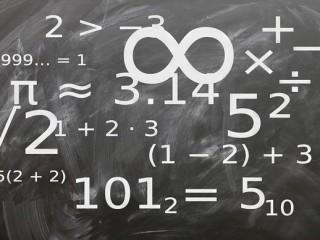 Rok Matematyki na Pomorzu – Dni Otwarte Wydzia�u Matematyki, Fizyki i Informatyki Uniwersytetu Gda�skiego - dni otwarte, matematyczne andrzejki, statyczny tor przeszk�d, uniwersytet gda�ski