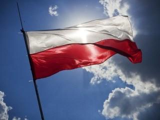 Polish lessons - czyli po co uczy� si� polskiego? - nauka polskiego, jak nauczy� si� polskiego, empik school