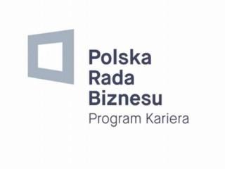Wygraj presti�owy sta� i poznaj ludzi sukcesu - aplikuj do Programu Kariera! - program kariera, politechnika warszawska, uniwersytet warszawski