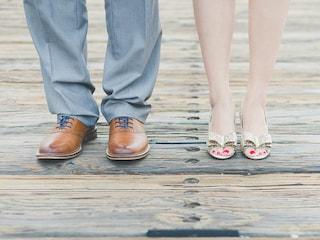Modowe faux pas na Studniówce - dla niej i dla niego - moda na studniówkę, trendy na studniówkę, gdzie sukienki na bal, savoir vivre