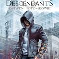 """Premiera powieści z zupełnie nowej serii z uniwersum """"Assassin's Creed""""! - assassins creed last descendants, asasyn dla dzieci, assassins creed trailer"""