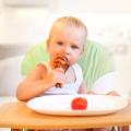Wysoki poziom cholesterolu u dzieci - dieta dla serca, cholesterol