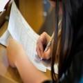 Kurs poprawkowy z matematyki w Wyższej Szkole Bankowej - matura, poprawka, matematyka, wsb