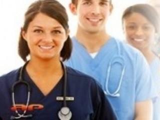 Rynek usług medycznych potrzebuje właśnie Ciebie! - zawody przyszłości, usługi medyczne, szkoła policealna,