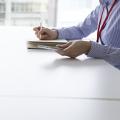 8 sposobów, dzięki którym student zrobi dobre wrażenie w CV