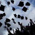 Byłeś na Erasmusie? Masz większe szanse na pracę - erasmus plus, bezrobocie absolwentów