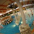 Aquapark na Walentynki i piąte urodziny - aguapark wrocław walentynki 2013 5 urodziny