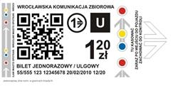 biletjednorazowympk.jpg