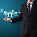 Czy w 2020 roku MBA b�dzie nadal istnia�o? - mba, master of business administration, csr, globalizacja